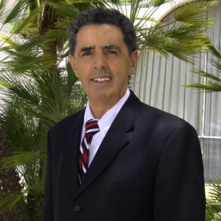 JuanCpp